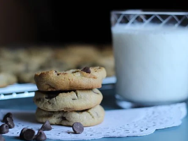 如何从进口羊奶粉排行榜中挑选奶粉