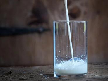 关于蓓康僖启铂羊奶粉的常见问题