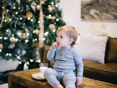 初生宝宝喝羊奶粉好吗