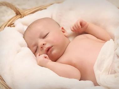 如何选择婴幼儿羊奶粉品牌
