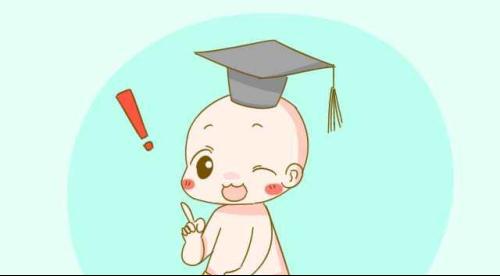 0-3岁宝宝大脑发育黄金期,这几个营养让宝宝越吃越聪明