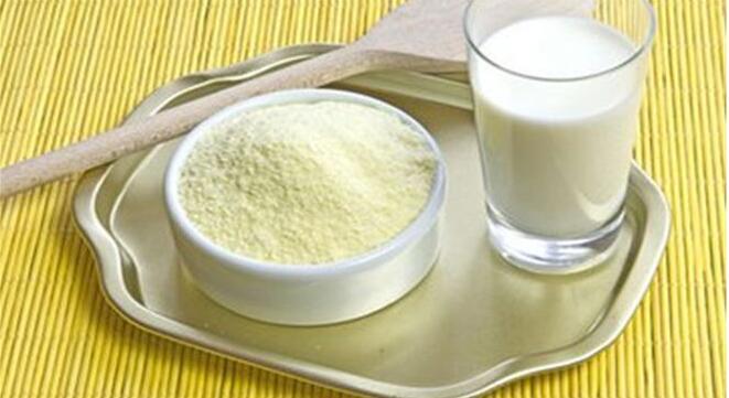 哪家进口羊奶粉比较好?